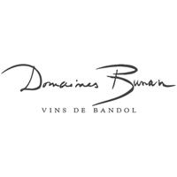 Logo Domaines Bunan
