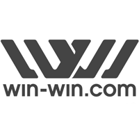 Logo Win Win Digital